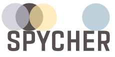 Spycher Logo
