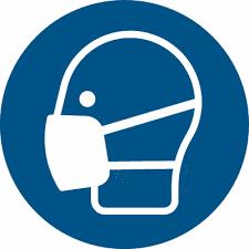 Domum Logo